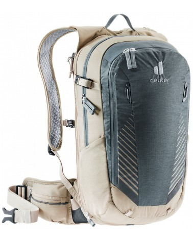 Traveller Touch 1L...
