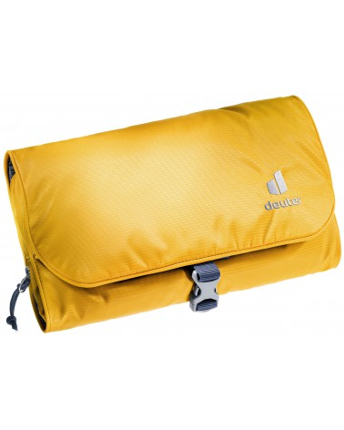 WMB Mountain Touch 1L...